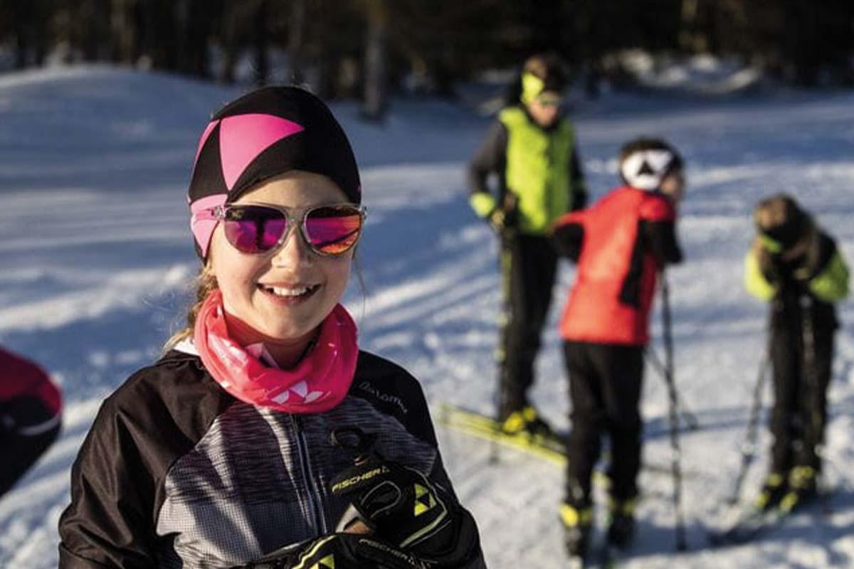 LL-Kidscup Rennen und Nordic Ski Days leider abgesagt!