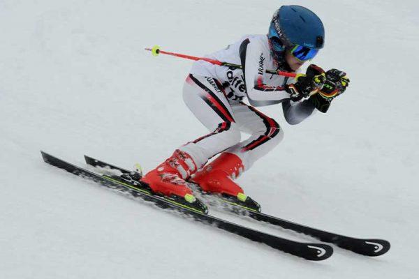 ski_05