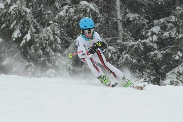 ski_07