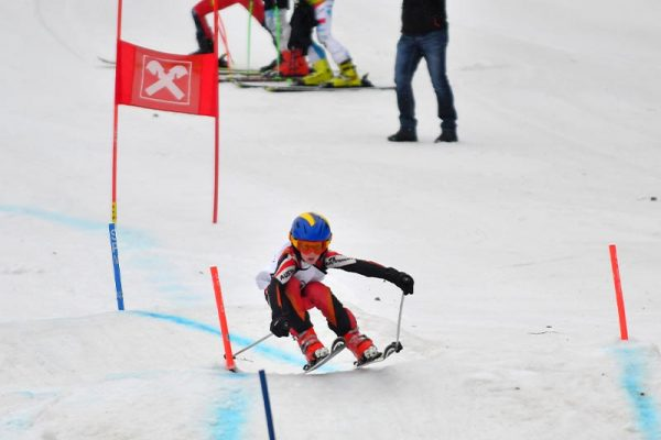 ski_09