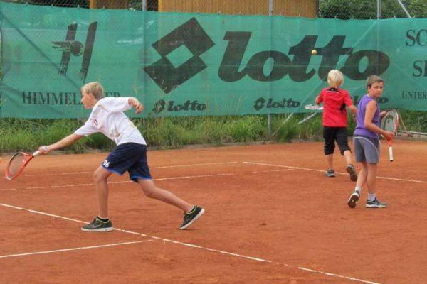 tennis_03