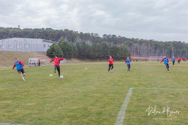 Trainingslager2